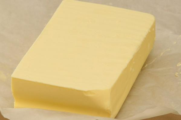 В сливочном масле нашли жиры, которые к молоку отношения не имеют