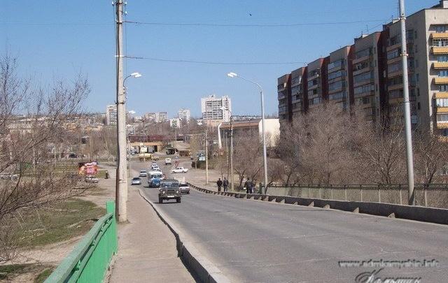 «Отравление неизвестным веществом»: в Волгоградской области разбираются в гибели молодого парня