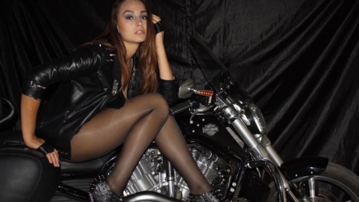«Делай то, что по душе, на своём стальном коне»: топ-5 дорогих мотоциклов в Волгограде
