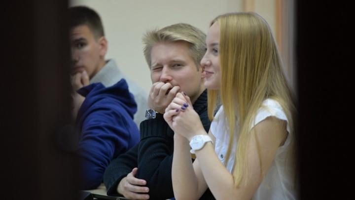 Завтра в Екатеринбурге впервые напишут Всероссийский экономический диктант