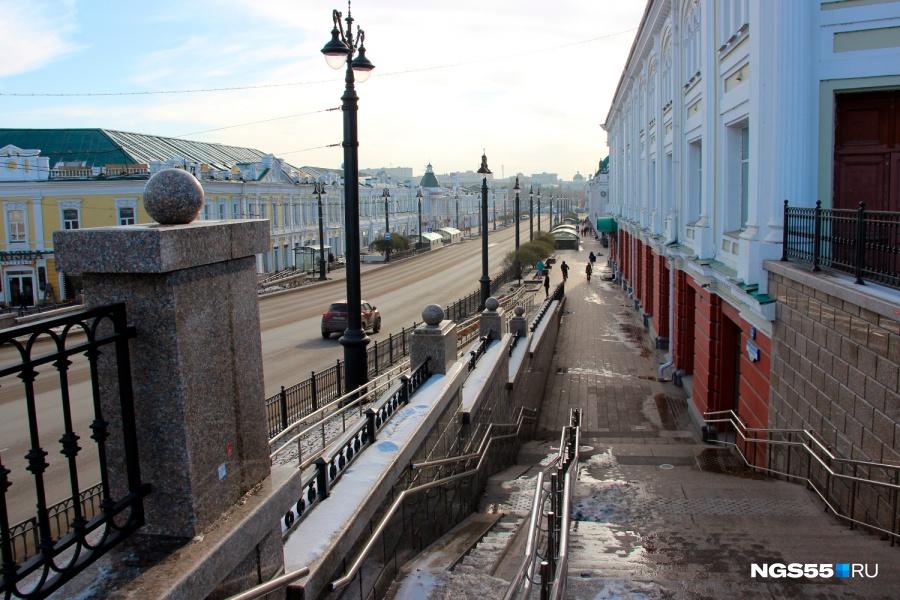 ВНабережных Челнах живут самые довольные системой ЖКХ жители России