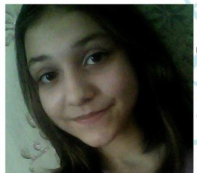 В Новосибирске пропала 13-летняя девочка: ушла в школу и не вернулась