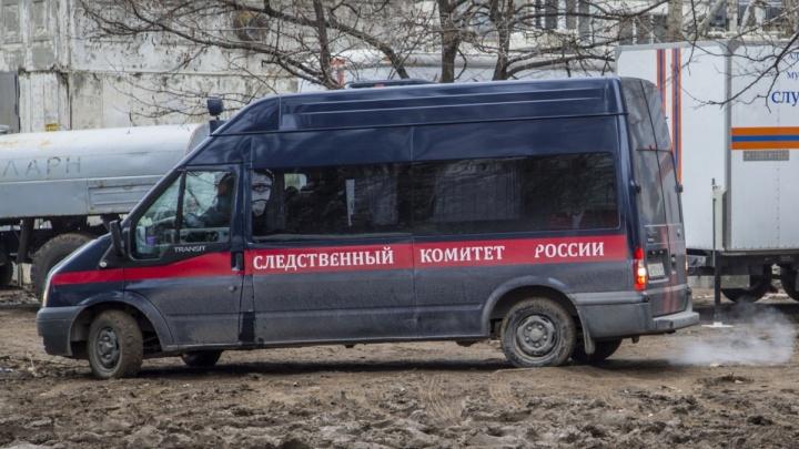 «Слепая ревность и алкоголь»: многодетная мать зарезала мужа в Волгоградской области