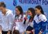 Представлять Свердловскую область на чемпионате мира по плаванию будут четыре спортсменки