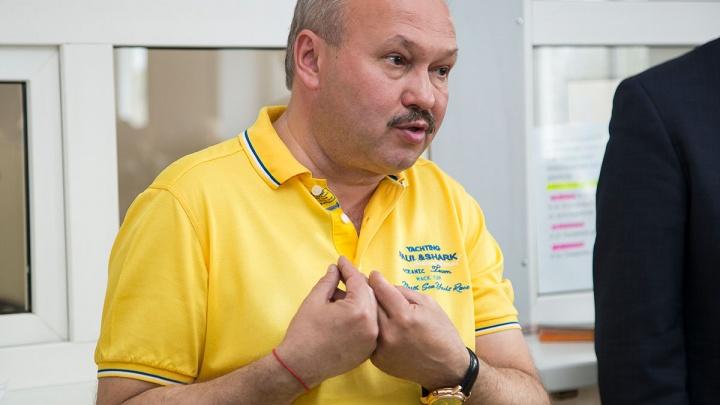 Осторожно, дело открывается: силовики нашли виновника бардака в работе челябинских автобусов
