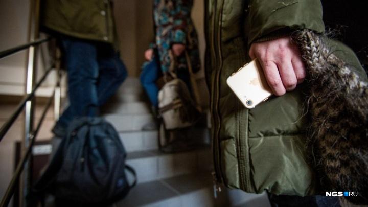 Недетский Новый год: в Волгограде шестиклассница не рассчитала с алкоголем и попала в реанимацию