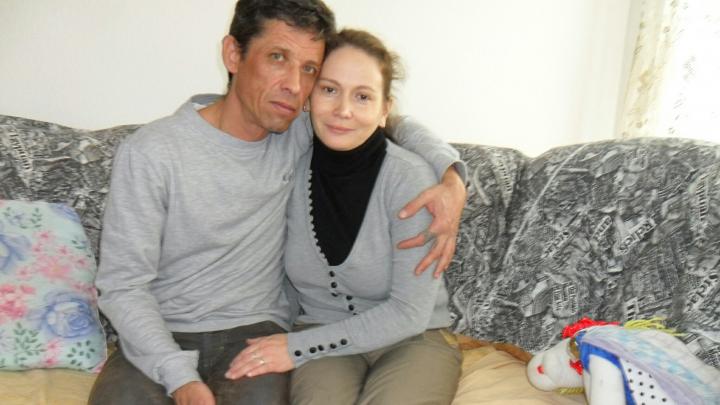 Отец из Башкирии, оставшийся один с четырьмя детьми: «Денег не было даже на питание для малышей»