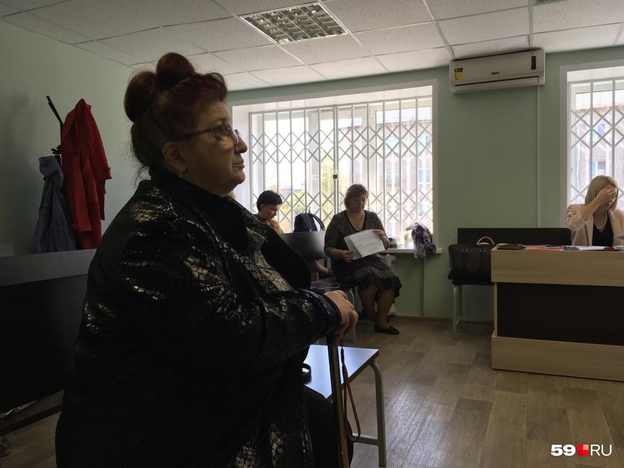 Педиатр Елизавета Белянкина сообщила, что у девочки был дефицит массы тела первой степени, но это незначительное отклонение