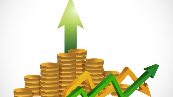 Спрос есть: УРАЛСИБ увеличил объемы ипотечного кредитования в два раза