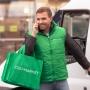 Доставка продуктов до двери: Сбербанк избавил челябинцев от очередей и наценок