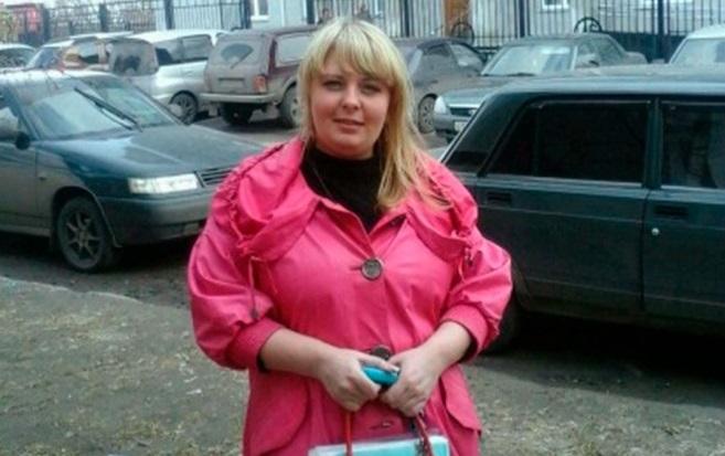 Юлия Майорова— юрист из Каменска-Уральского. Годами судившаяся с врачами, она сама оказалась у них на операционном столе