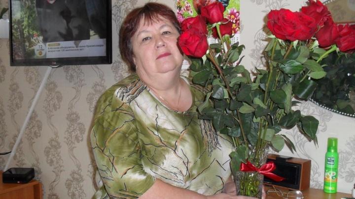 «В голове случилось затмение»: на Эльмаше задержали кассира, которая сбежала с 11 миллионами рублей