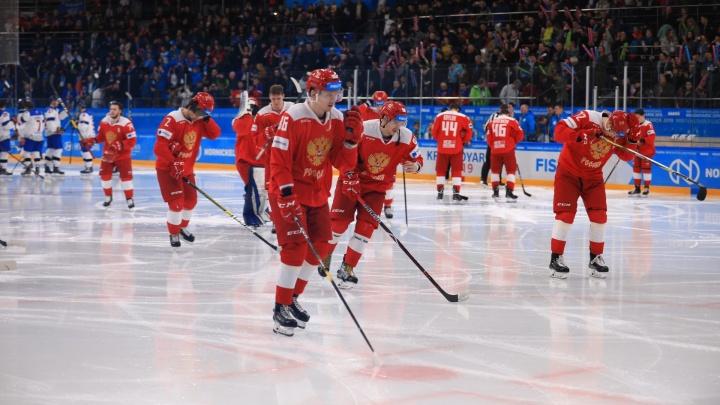 Итоговый медальный зачет Универсиады: за день Россия выиграла еще три медали