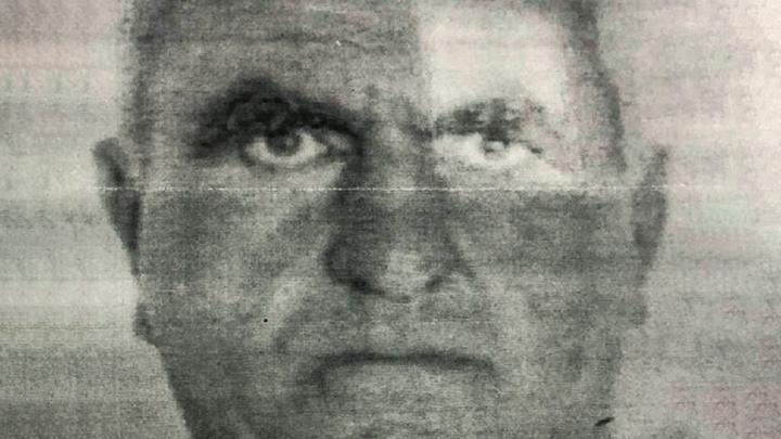 «Пропал пять лет назад»: в Москве нашли след исчезнувшего волгоградца