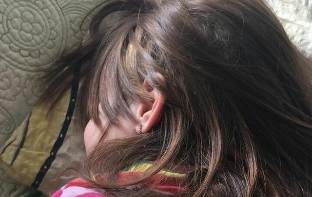 В уфимском детском садике массово отравились дети