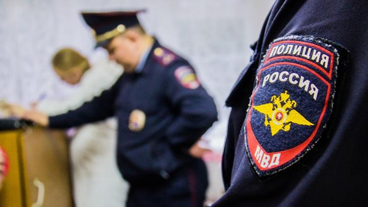 Убили и закопали на кладбище: в Новосибирске поймали трёх подозреваемых в похищении и убийстве
