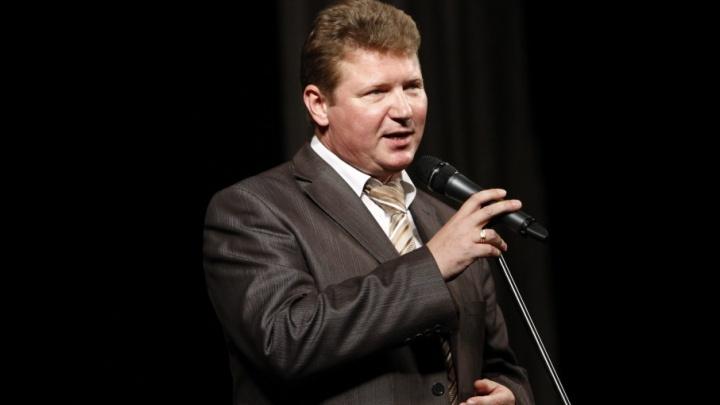 «Копейка» в собственности и «социальные» миллионы: министры Челябинской области отчитались о доходах