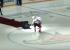 Хоккеист из Екатеринбурга Павел Дацюк «уронил» на лёд легендарного футбольного тренера Жозе Моуринью
