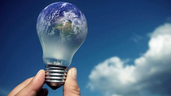 Завод устроит блэкаут на производстве: «дочка» Архангельского ЦБК присоединится к акции «Час земли»