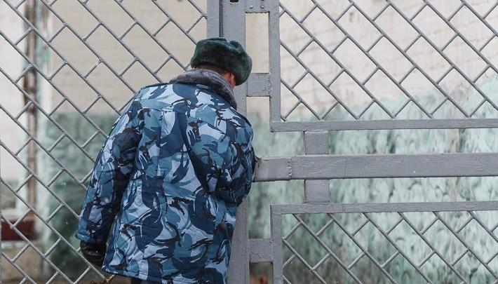 Шестнадцать лет за семилетнюю девочку: в Волгоградской области осудили молодого извращенца