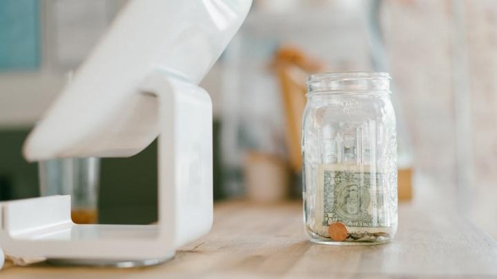 Квартира-копилка: как заработать на своей квартире без переезда