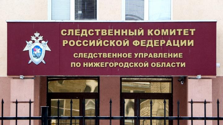 Не прожил и года: в Нижнем Новгороде осудили родителей, которые довели малыша до голодной смерти