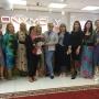 Челябинские красавицы с добрым сердцем: в Tony Moly установили бокс для благотворительного фонда