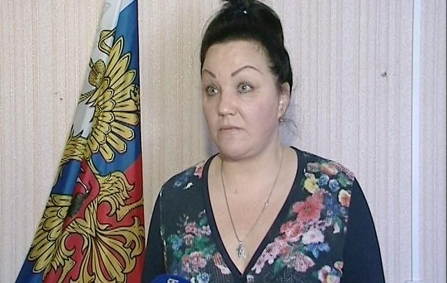 Экс-главе посёлка под Челябинском, получившей срок за махинации с землёй, смягчили наказание
