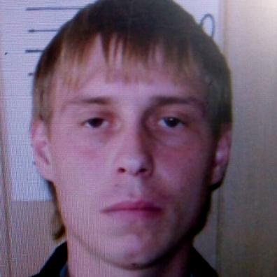 Полиция разыскивает новосибирца на «Тойоте», о котором уже 17 дней нет никаких вестей