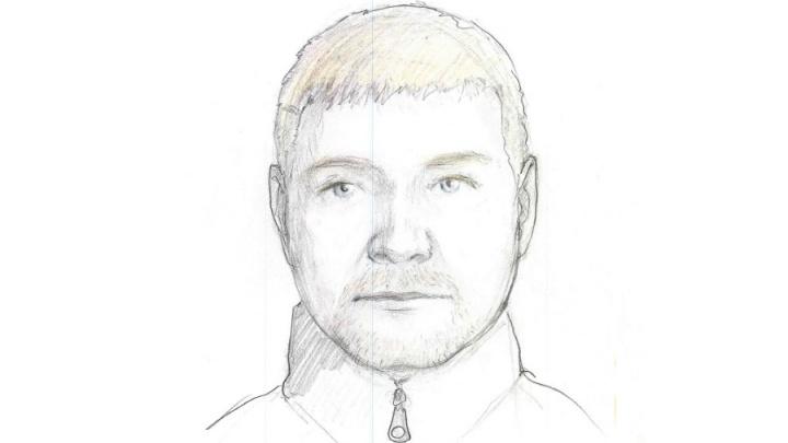 В Перми ищут грабителя, который напал в подъезде на девятилетнего школьника
