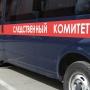 Забил молотком: рабочего, ремонтировавшего квартиру, арестовали за убийство 15-летней дочери хозяев