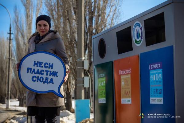 Оксана Бабижаева старается найти компромисс с оператором-гигантом
