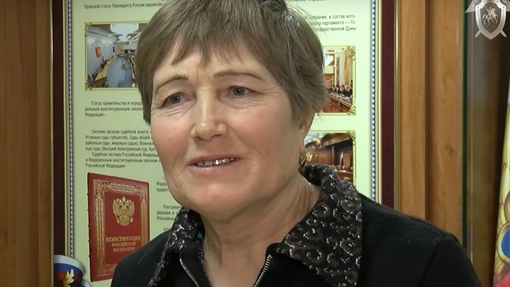 Дочь умерла после пластики носа: три жительницы Башкирии пожаловались Бастрыкину на уфимскую клинику
