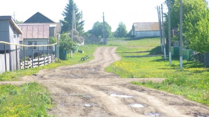 В Татарстане житель Башкирии пытался убить 16-летнюю девушку
