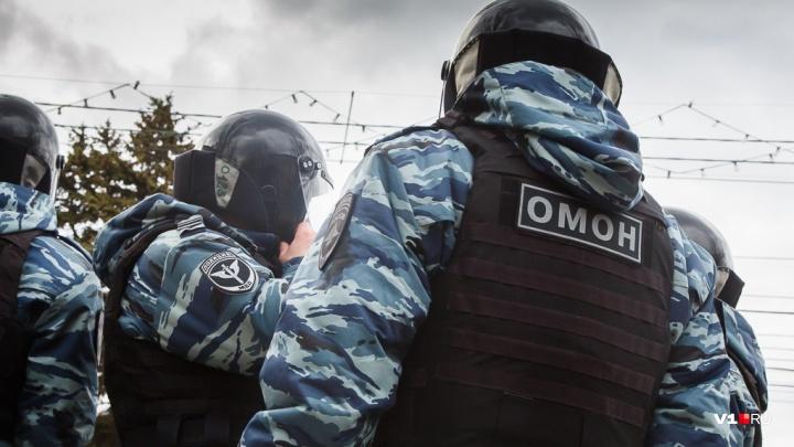 Скрывался в Бергамо: находившегося в международном розыске волгоградца арестовали в Италии