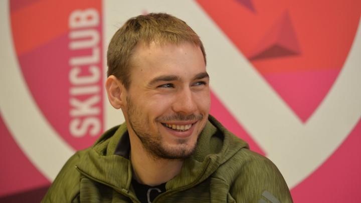 11 участков и две квартиры: Антон Шипулин отчитался о доходах и имуществе за прошлый год