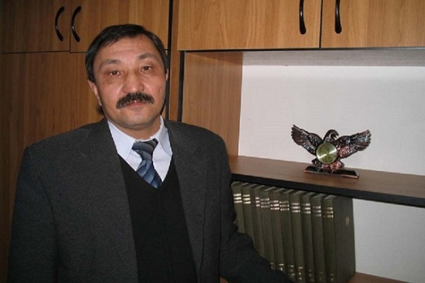 Борис Котов неоднократно становился фигурантом подобных дел