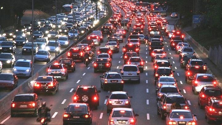Toyota едут на «Запад»: началась плановая бесплатная замена масла для всех автомобилей марки