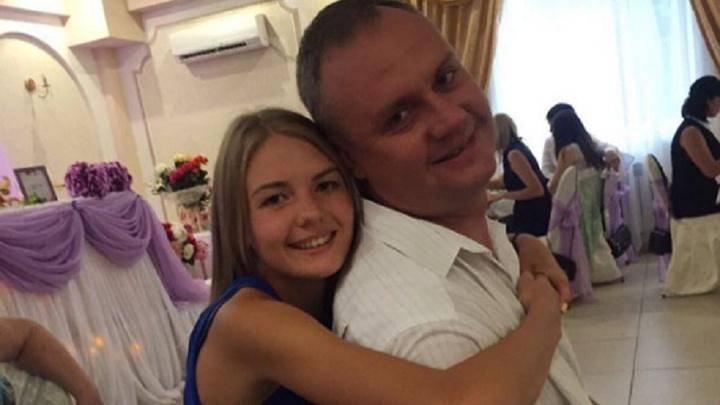С ящиком от допинга: дочь главы гордумы Волгограда не допрыгнула до пьедестала на «Русской зиме»
