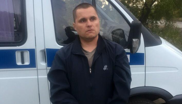 В Омске водитель, сбивший насмерть пешеходов на Комбинатской, не смог обжаловать приговор