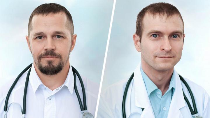 СК закончил работу над уголовным делом врачей-наркологов, обвиняемых в смерти челябинца