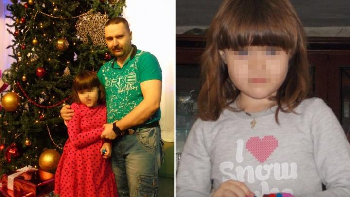 Смерть девочки в копейской больнице переросла в уголовное дело