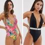 Круче бикини: 46 купальников, которые будут на пике моды этим летом
