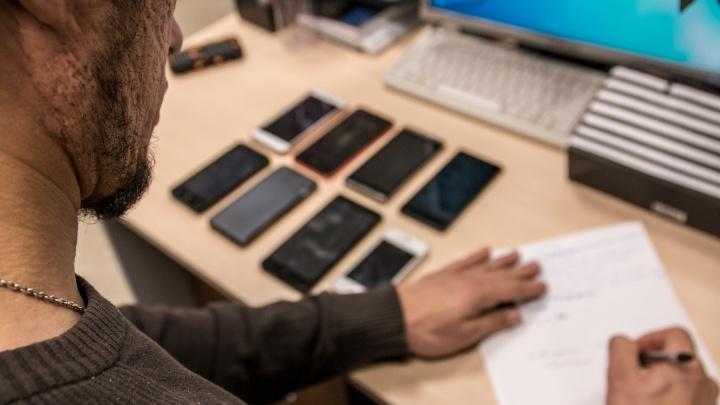 В Самарской области социологи пересчитают пользователей интернета