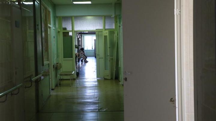 Сотрудник Минздрава помогал клиникам получить лицензии за взятки
