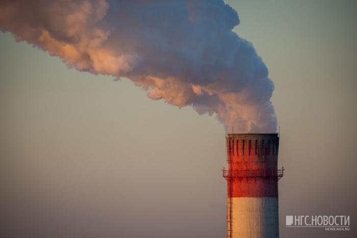 С покупкой «СИБЭКО» бизнес «Сибирской генерирующей компании» прирастёт в полтора раза