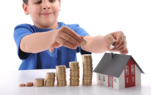 На госипотеку пришлось 40% всех ипотечных кредитов