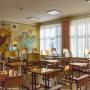 Сверхурочно: школам Челябинской области объявили о повышении нагрузки на детей