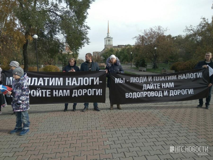ВКремле нестали объяснять индекс регионов «повышенной напряженности»