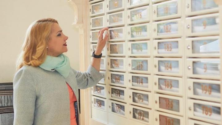 Как одна ипотека кардинально изменила жизнь: тюменка рассказала о пользе денежной кабалы